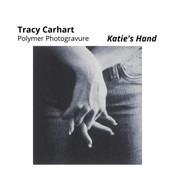 Katie's Hand