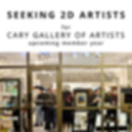 cga seeking 2-D artists.jpg