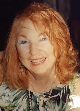 Kathleen 1.jpg