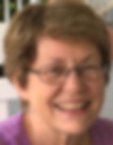 Barb Rohde.jpg
