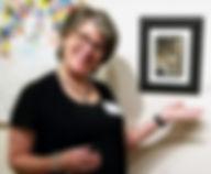 SallyTerrell Bio Pic.jpg