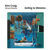 Sailing To Watamu