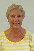 Peggy Van Arnam (1).jpg