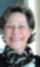 Hrabosky Headshot.jpg