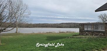 lakespringfield1.jpg