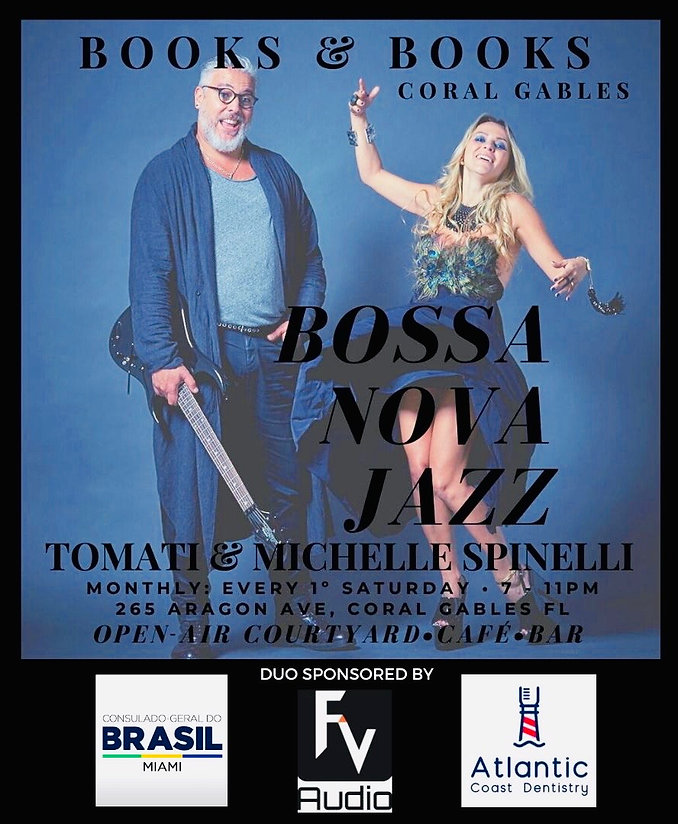Bossa Jazz(1) 14.49.32.JPG