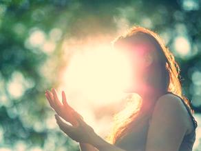 Töne dich frei! Wellness für die Seele