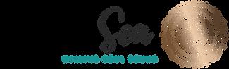 Daya Sea Logo.png