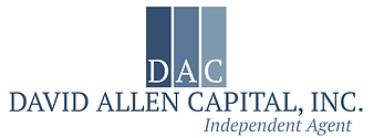 DAC LOGO independent broker.png