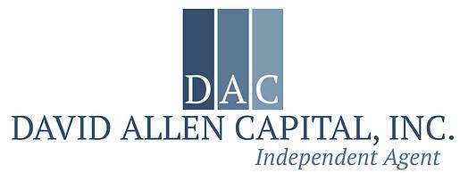 DAC LOGO independent broker.png