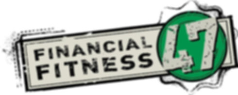 FF 47 Logo.jpg
