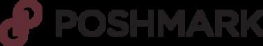 logo_poshmark.png