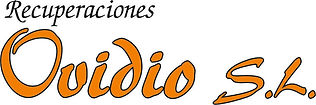logo ovidio (1).jpg
