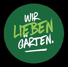 btn_wirliebengaerten.png