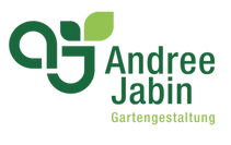 jabin_logo.png