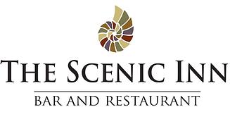 Scenic Inn Logo