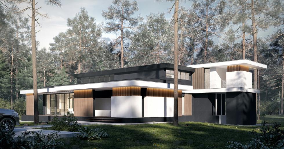 WP-HOUSE