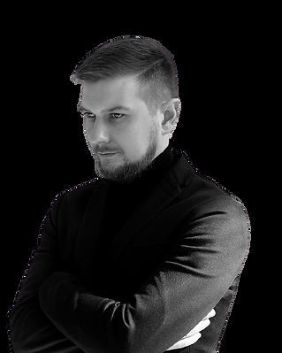 o-merkushev-removebg-preview.png