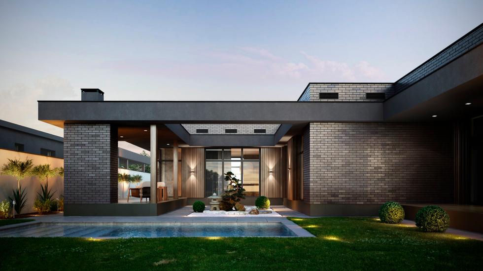 ZP1-HOUSE