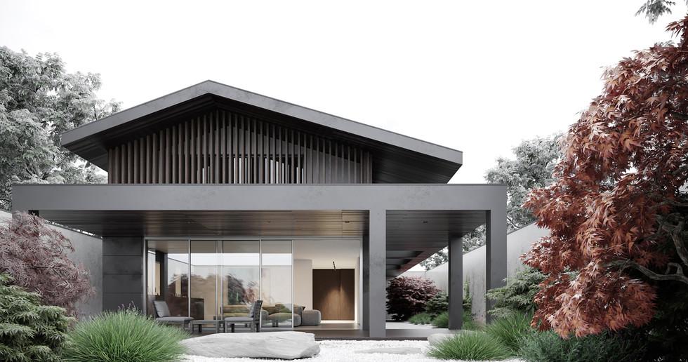 J1-HOUSE