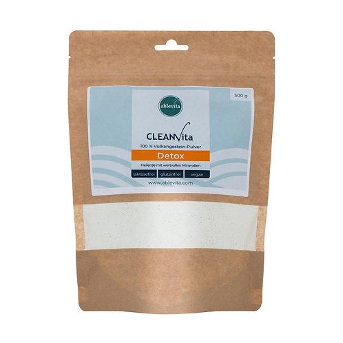 CLEANVITA (500 g)