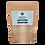 HANFPERLEN GESCHÄLT (600 g)