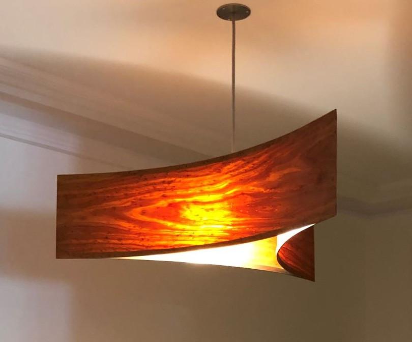 Light Design James Russ1.jpg