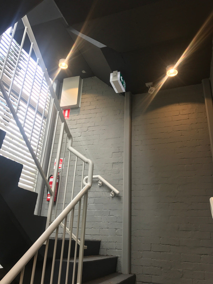 Electrical Installations Sydney Electric