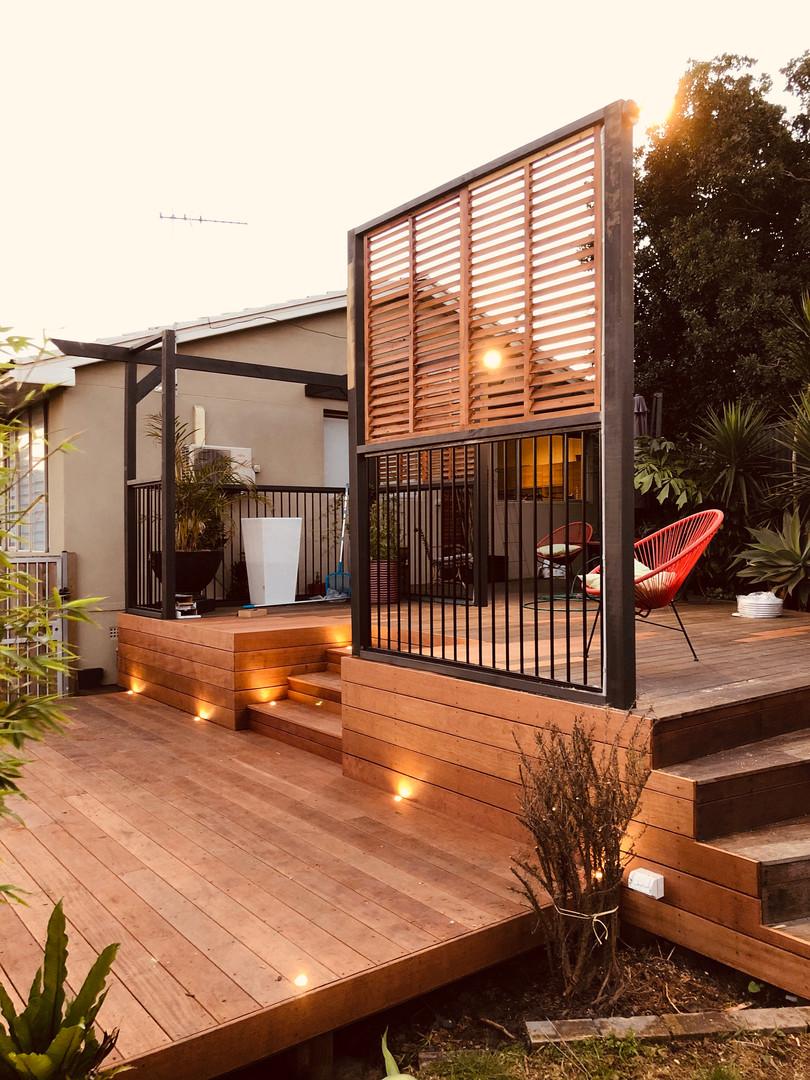 garden deck lights decking lighting.JPG