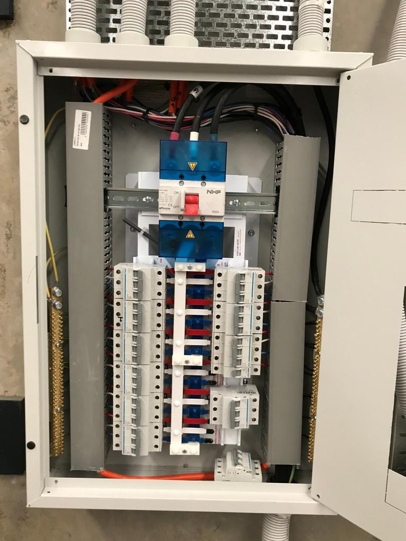 switchboard commercial board.JPG