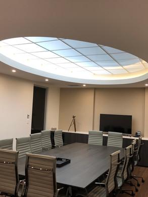 LED lighting LED strip commercial lighti