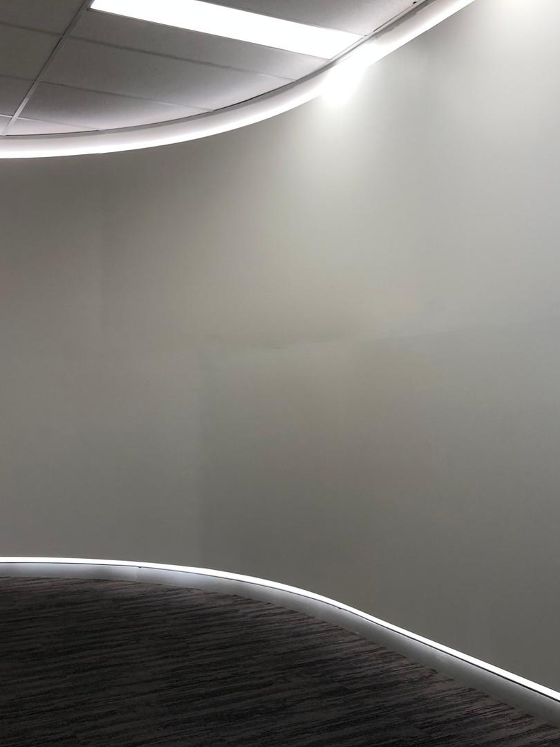 led strip wall light.JPG
