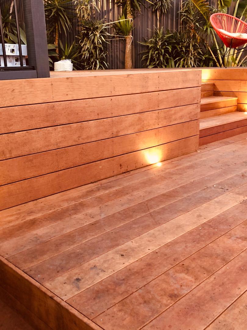 garden deck lights decking lighting 3.JP