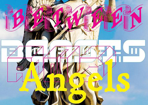 Between-beasts-and-angels.jpg