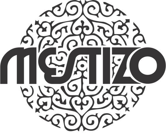 Mestizo-Art-Center.png