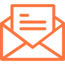 mail (1).png