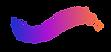 Símbolo corte retangular.png