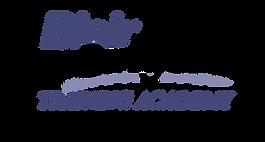 BlairSinger_TACT Logo Finals-01.png
