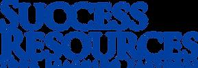 sr_logo-2018-09-05-10-21-34-901973163.pn