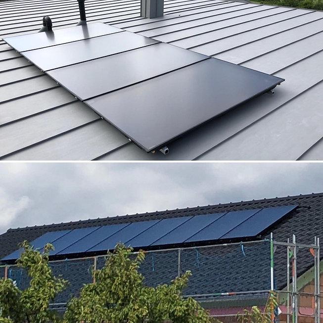 Solaranlagen .JPG