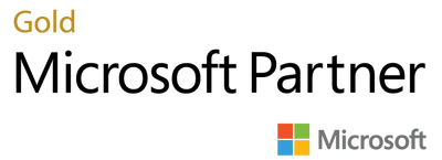 Gold-Microsoft-Partner.png