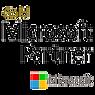 Microsoft Gold Partner Legalcluster