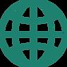 earth-grid-symbol.png