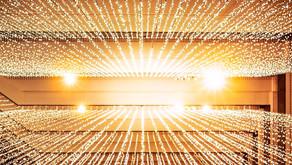 L'alignement des stratégies de transformation digitale (video)