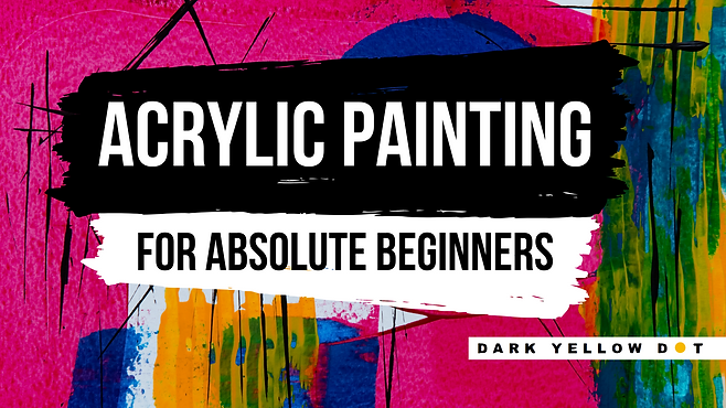 Painting-Beginners Banner.png