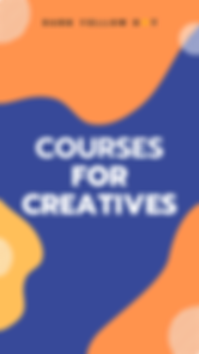 COURSES FOR CREATIVES.png