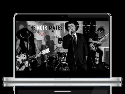 The Noir Mates