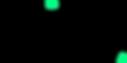 1200px-Skillshare_logo_2020.svg.png