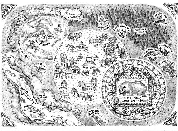 Map of Bear Island.jpg