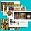 Thumbnail: Intro to Frida Kahlo Lesson Pack